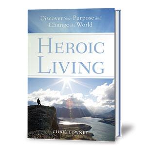 heroic-living-3d