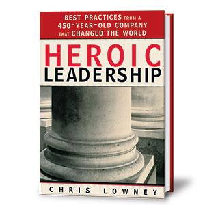 heroic-leadership-3d